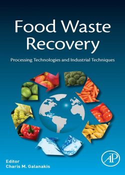 Food-2Bwaste-2Brecovery_Cover_Page_1.jpg