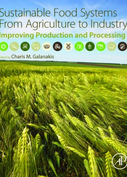Sustainable Food Systems From Agriculture to Industry2_Page_1
