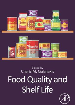 Galanakis_Food Quality 9780128171905_covers_page-0002