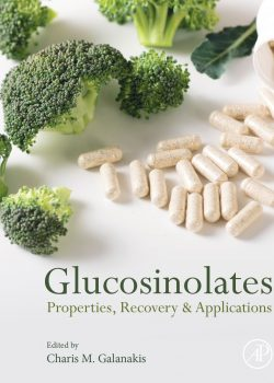 Glusosinolates_page-0001